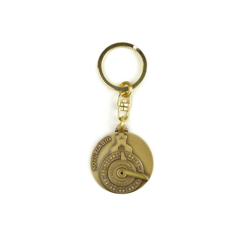 Porta-chaves Nocturlábio