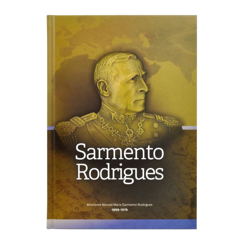 Sarmento Rodrigues