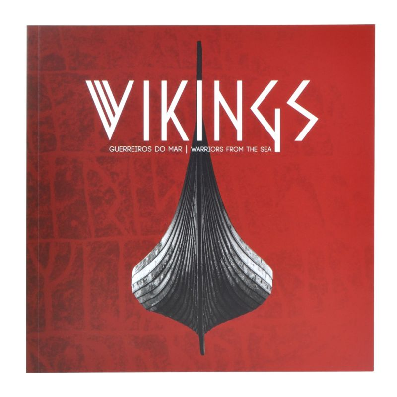 Vikings | Warriors from the Sea