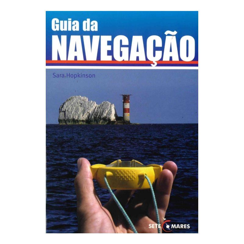 Guia da Navegação