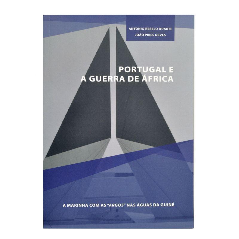 Portugal e a Guerra de África