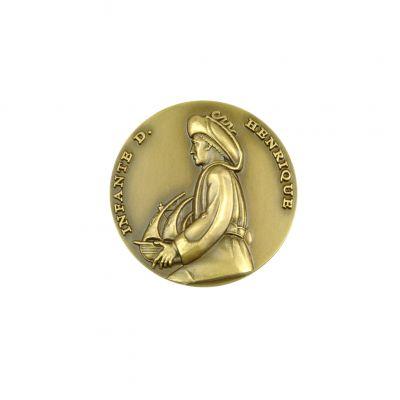 Medalha Infante D. Henrique