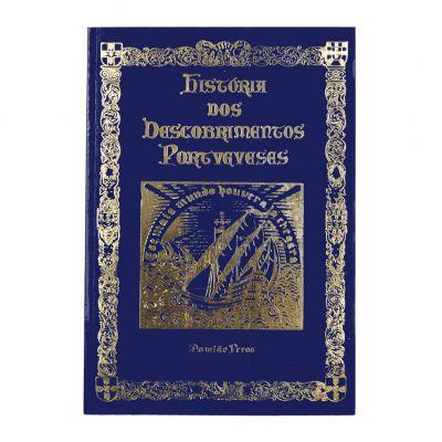 História dos Descobrimentos Portugueses